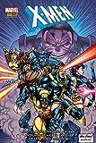 Execuzione. X-Men