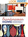 Scandinavian Home: A Comprehensive Gu...
