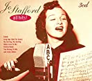 The Hits Of Jo Stafford