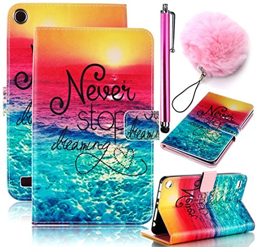 etui-kindle-fire-7-cuir-smart-casevandot-coque-pour-amazon-fire-7-poucesedition-2015-tablette-slim-f