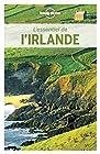L'Essentiel de l'Irlande - 3ed