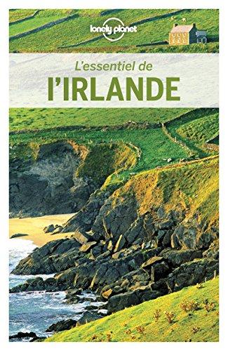 L'Essentiel de l'Irlande - 3ed par Planet Lonely