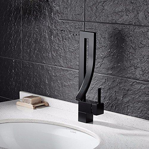 sjqka-langlebigkupfer-farbe-schwarzes-quadrat-warme-und-kalte-becken-tippt-waschbecken-wasserhahn