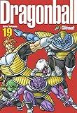 Dragon ball - Perfect Edition Vol.19