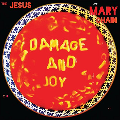 damage-and-joy-vinyl-lp