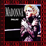 Reunion Arena Dallas, Texas, May 7th, 1990 (Doxy Collection, Remastered, Live on Fm Broadcasting)