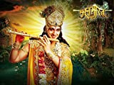 The mahabharata mahabharat star plus series with english subtitles