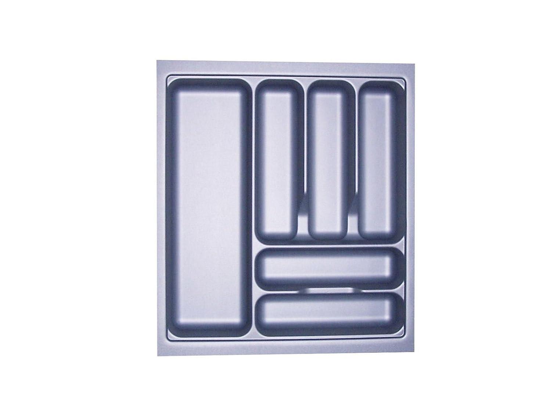 orga-box® besteckeinsatz orga-box i besteckkasten 517 x 474 mm für ... - Besteckeinsatz Für Nolte Küchen