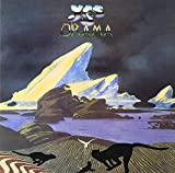 Yes [70th Anniversary]: Drama [Sacd Hybrid] (Audio CD)
