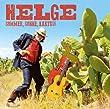 Sommer, Sonne, Kaktus! - Deluxe Edition (CD+DVD / exklusiv bei Amazon.de)
