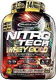 Performance Series Nitro-Tech 100% Whey Gold 6 lb...