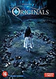 The Originals - Saison 4