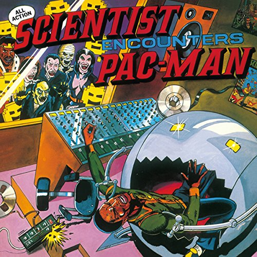 scientist-encounters-pac-man