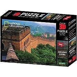 61%2B0QGwGbNL. AC UL250 SR250,250  - Vinci una notte gratis sulla Muraglia Cinese con Airbnb