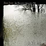For Emma,Forever Ago (CD)