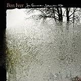 For Emma,Forever Ago (CD) - Bon Iver
