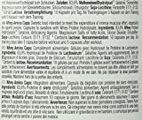 Weider Whey Amino Caps- 280 Kapseln, 1er Pack (1 x 305 g) - 3