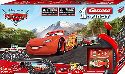 carrera-first-disney-pixar-cars-gxp-557686