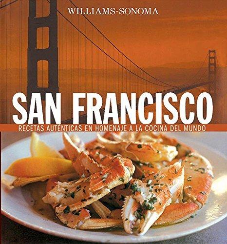 williams-sonoma-san-francisco-spanish-language-edition-coleccion-williams-sonoma-spanish-edition-by-