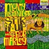 Stir It Up - The Music of Bob Marley (Telarc)