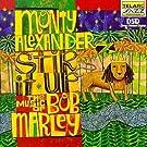 Marley-Stir It [Import anglais]