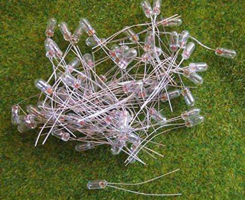 mp00w-200pcs-grain-of-wheat-3mm-clear-6v-mini-bulbs