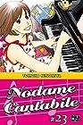 Nodame Cantabile T23