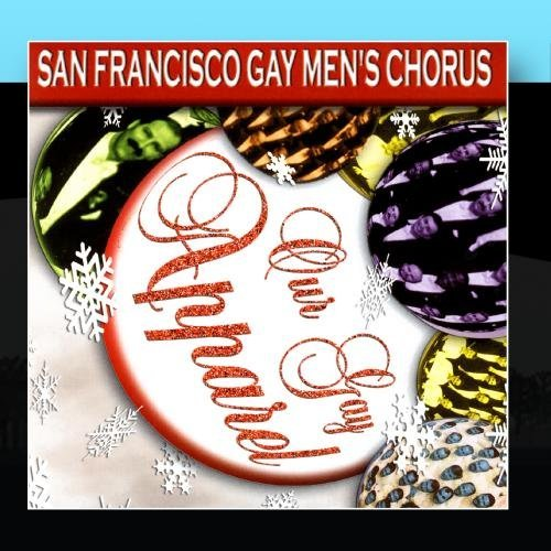 our-gay-apparel-by-san-francisco-gay-mens-chorus-dr-stan-hill