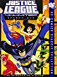 Justice League Unlimited: Complete Seasons 1&2 [DVD] [US Import] [NTSC]