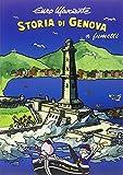 Storia di Genova a fumetti
