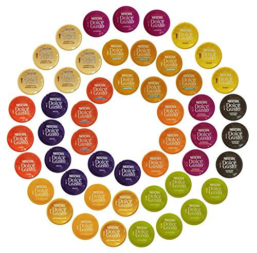 nescafe-dolce-gusto-capsules-all-inclusive-set-50-capsules-variety-pack