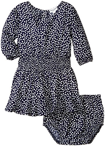 splendid-baby-girls-ditsy-dot-dress-print-3-6