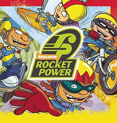 nickelodeon-rocket-power-by-area-7-2002-02-05