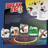 Ravensburger Break Free -The Handcuff Game