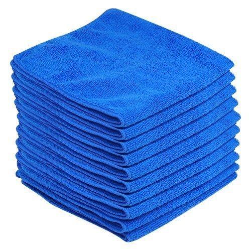 accessotech-10-x-grand-microfibre-nettoyage-auto-detail-du-vehicule-doux-chiffon-lavage-serviette-du