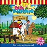 Bibi Blocksberg-Der Reiterhof - Teil 2