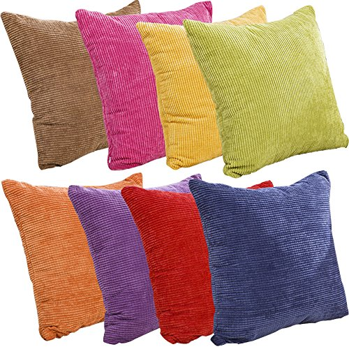 THG-Funda-de-almohada-pana-Throw-Pillow-Covers-Cojn-Sof-Almohada-Decoracin-Casos-Color-de-la-cubierta-mltiple