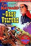 The Grey Vulture/California in '49 [Import anglais]