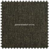polstereibedarf-online Polyester Objekt Möbelstoff Karat