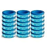 Angelcare® Nachfüllkassette Plus 18er Packung