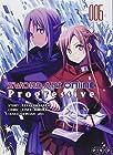 Sword Art Online Progressive, Tome 6