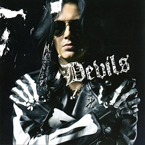Devils (Spec.Edt.)