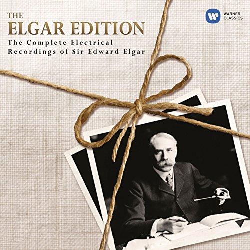 God Save the Queen (Arr. Elgar)