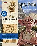 IncrediBuilds: Dobby der Hauself: Der beste Freund von Harry Potter