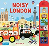Noisy London (Noisy Books)