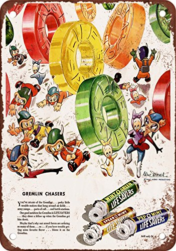 1943-life-savers-candy-reproduccion-de-aspecto-vintage-metal-sign
