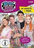 Maggie & Bianca - Fashion Friends - Die Komplette 1. Staffel