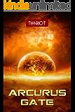 Arcurus Gate (German Edition)
