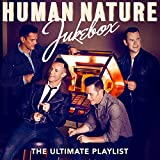 Jukebox: The Ultimate Playlist