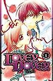 Image de Lovey Dovey T01